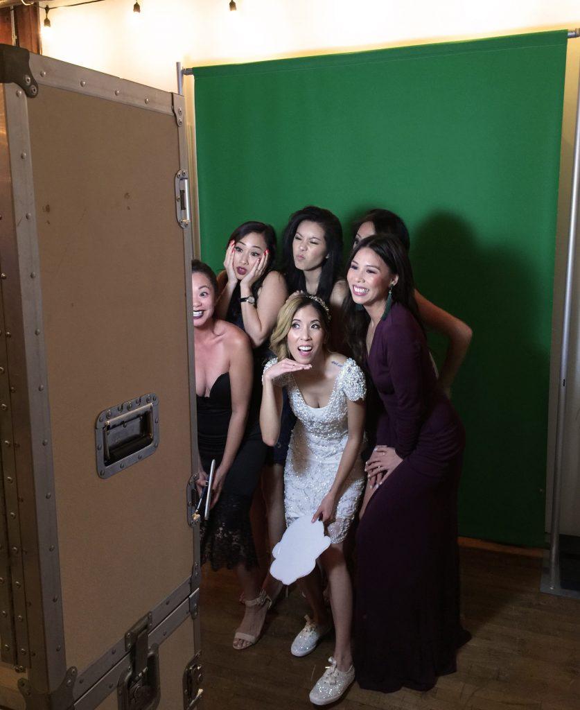 #photobooth