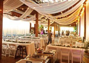 Narrative Loft Wedding